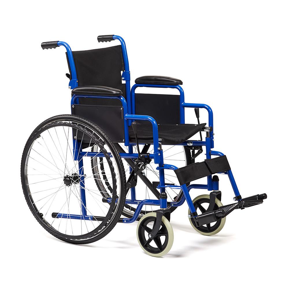 Коляски для инвалидов купить
