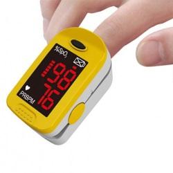 Купить пульсоксиметры на палец в Челябинск по выгодной цене. Доставка по городу | магазин Оксизона